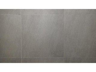 Monocibec modello Soft Grey