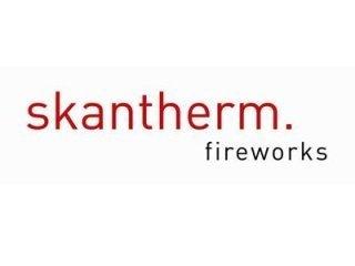 Logo Skantherm