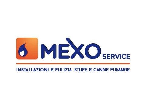 Mexo Service