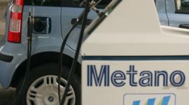 installazione impianti gas auto, impianti gas auto certificati, manutenzione impianti gas auto