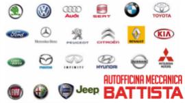riparazioni auto certifcate, riparazioni autoveicoli garantite, riparazioni auto in panne