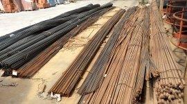 vendita ferro per edilizia, commercio ferro per edilizia, fornitura ferro per edilizia