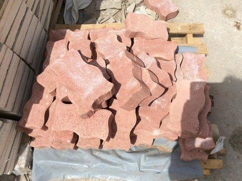 malta per isolamento, malte preconfezionate, materiale da costruzione