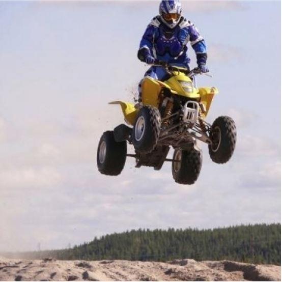 accessori moto,