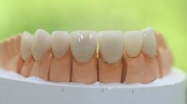 odontoiatri, odontostomatologia, ortodonzia