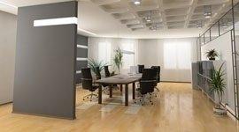 igienizzazione uffici, pulizia ordinaria, lavaggio superfici