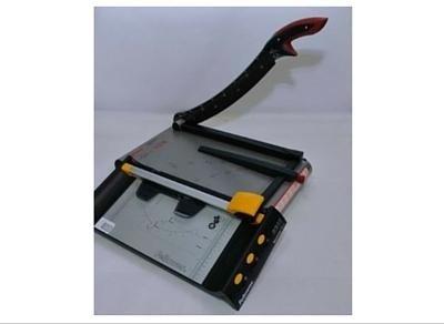 Cartotecnica e cartoleria accessori