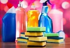Detergenti