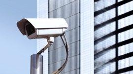 videosorveglianza, telecamere, circuito chiuso