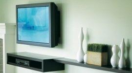 vendita televisori, vendita decoder, installazione decoder