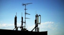 impianti singoli, impianti condominiali, installazione antenne