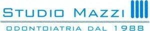 Studio Mazzi odontoiatra