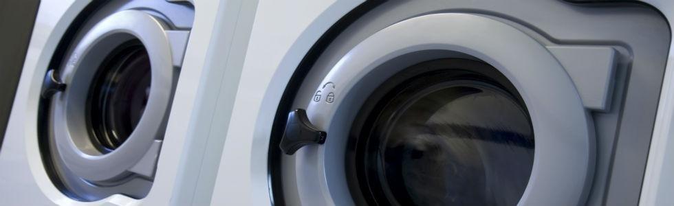 Assistenza lavatrici Firenze