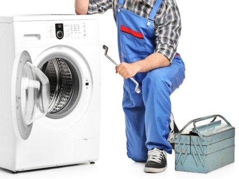 Assistenza e riparazione elettrodomestici Firenze