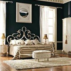Camere da letto stile classico - Napoli - GM Arreda