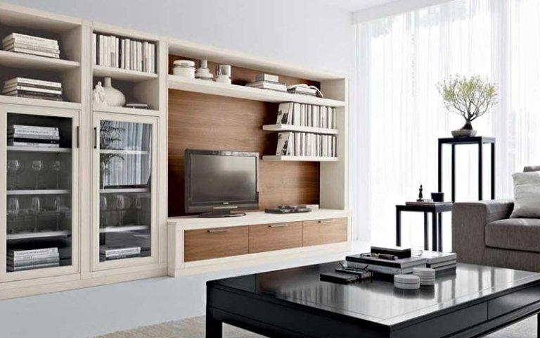 sala design