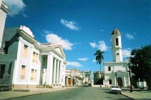 turismo Caraibi