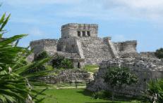 siti maya