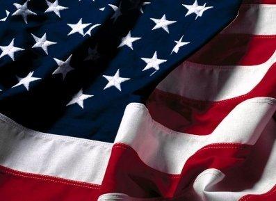 agenzia di viaggi Stati Uniti