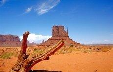 sentieri navajo