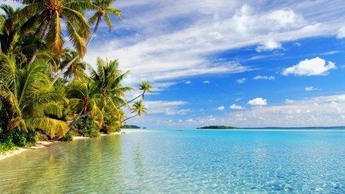 tour vacanze hawaii