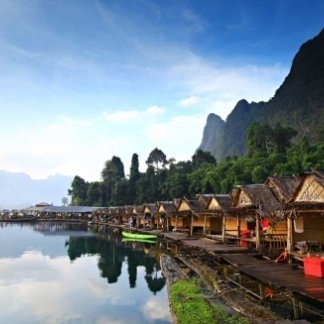 phuket e tour thailandia natura