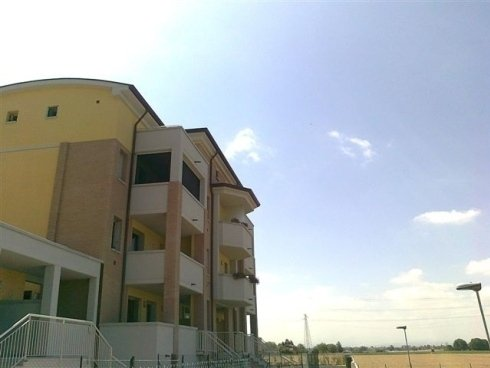 Cavazzoni Mauro