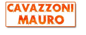 MAURO CAVAZZONI