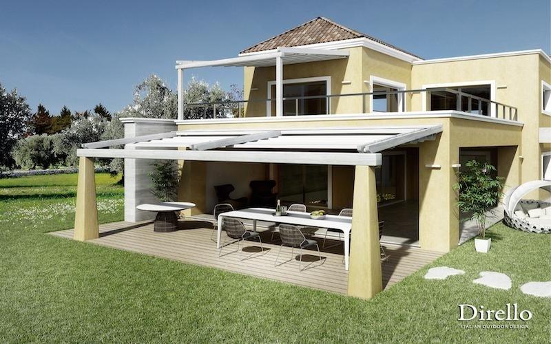 Tendal Canopy