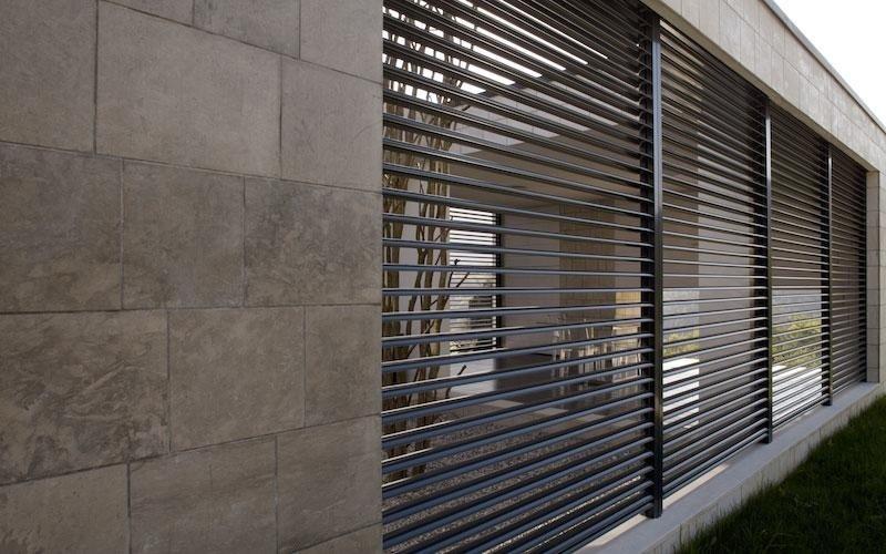 Window shading blinds