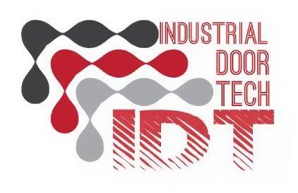 Industrial Door Tech Ltd company logo