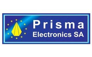 prisma electronics SA, Rieti