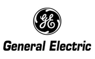 General Electric, Rieti