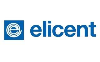 Elicent, Rieti
