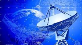 installazione antenne terrestri, installazione antenne, installazione antenne paraboliche, Rieti