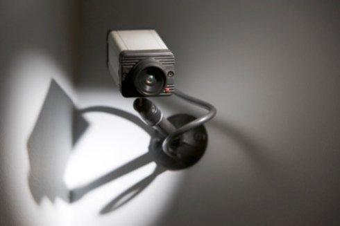 Impianti di videosorveglianza, Rieti