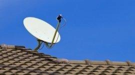 installazione, montaggio, antenne satellitari, antenne terrestri, Rieti