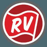 logo russo vincenzo