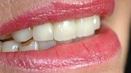 ambulatorio di odontotecnica