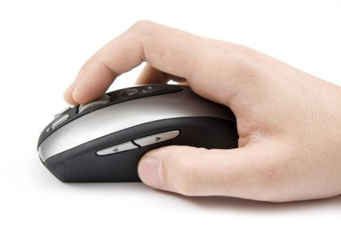 mouse per computer