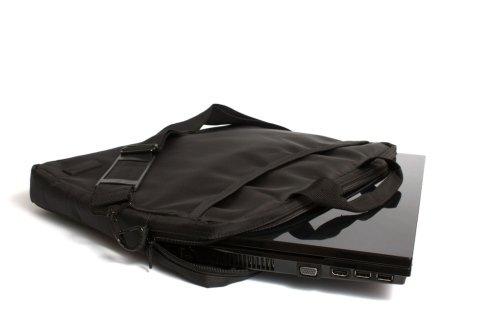 borse porta notebook