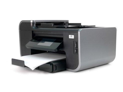 vendita stampanti