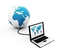 assistenza internet