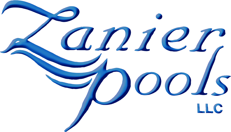 Lanier Pools LLC
