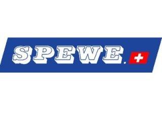 Spewe