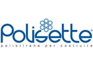 Polisette