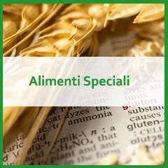Alimenti Speciali