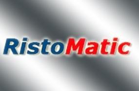 RistoMatic