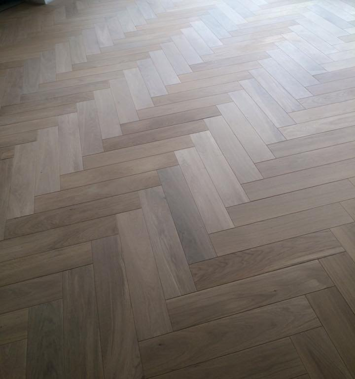 Wood floors from wooden floor company in glasgow for Hardwood floors glasgow