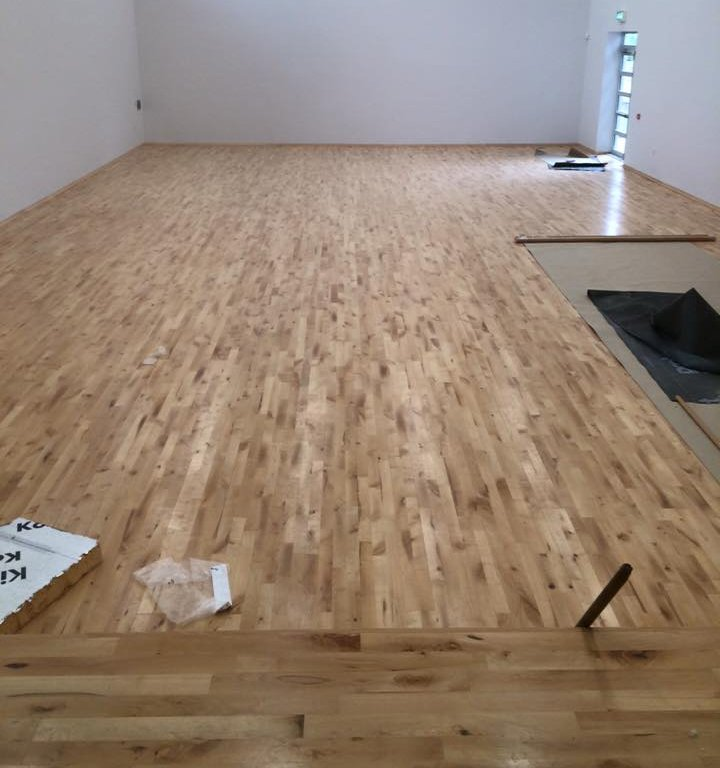 Wooden flooring company hillington thefloors co for Hardwood floors glasgow